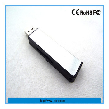 Bulk gift usb portable printer a4 china supplier