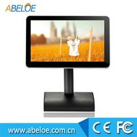 "7""10"" Super market LCD Ad player/ Promotional Video Player, Digital Poster for Advertising, POS/POP Screens."