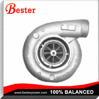 3594085 3525504 3525505 3525506 turbocharger for Cummins Industrial Engine HC5A Turbo KT38 KTA19 KTA38 KT1150 engine