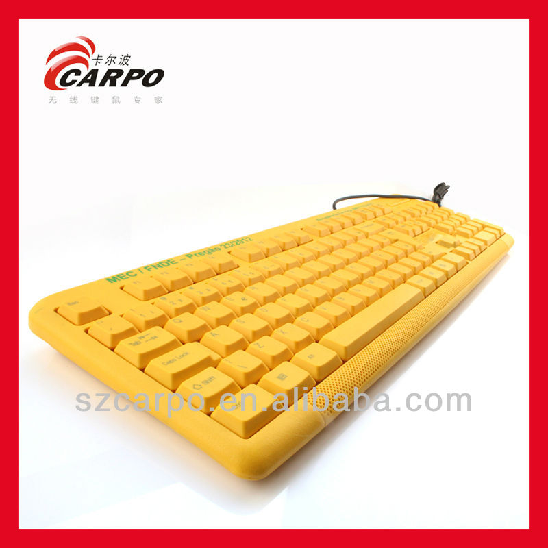 import cheap goods from china https://www.google.com/ keyboardcall of duty laptop mini external keyboards T-912