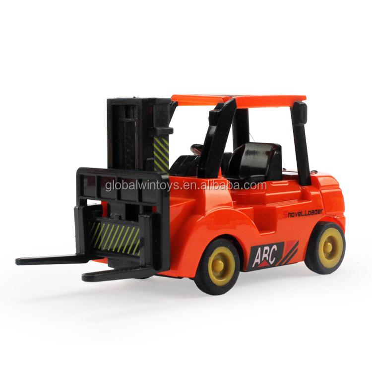 mini rc construction toy trucks excavator rc dump truck rc bulldozers for sale