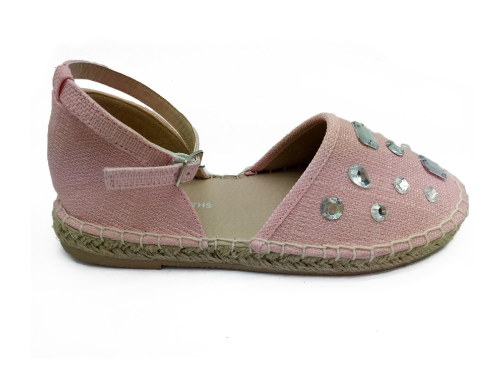 new fashion leisure kids shoes design fashion famous children buckle strap, kids shoes in stock