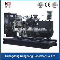 Factory Price!With Weichai 30kva genset from china manufacturer for sale(25kva,50kva,100kva,200kva,300kva,500kva,1000kva)