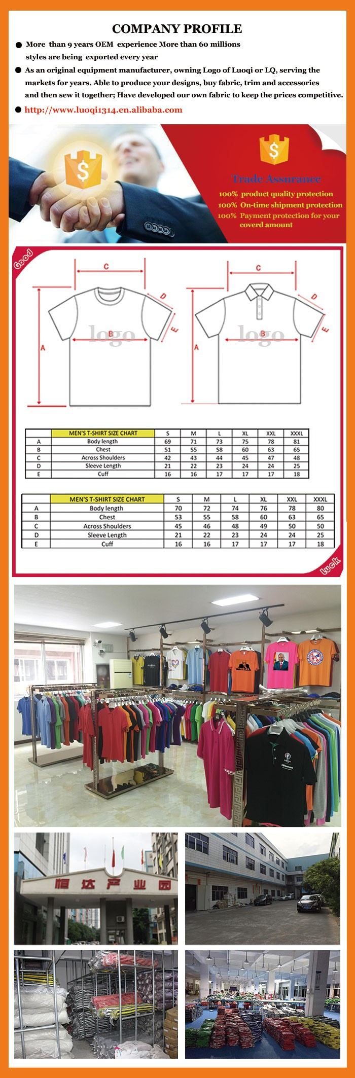 China Custom Polyester Cheap Election Tshirt Factory