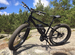 electric chopper motorcycle with kenda electric bike tire good price