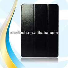 New model!!! for apple ipad air 32gb real leather case