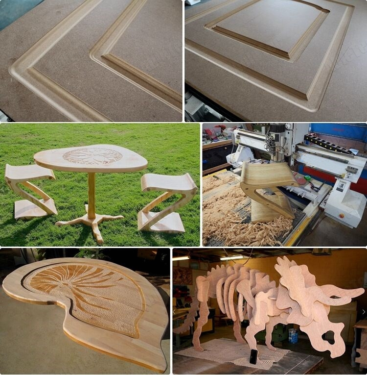cnc router1 (2).jpg