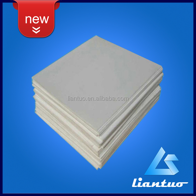 factory supply teflon strips