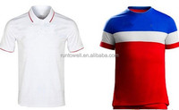 Wholesale world cup soccer jerseys, 2014 world cup usa soccer jersey