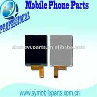 new lcd display for Sony Ericsson w20 w20i lcd