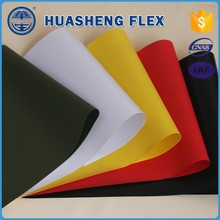 China manufacture large tarpaulin design