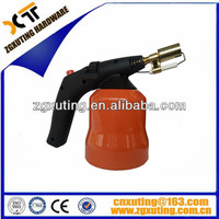 welding torch mapp gas