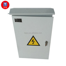 New products waterproof electrical power distribution box