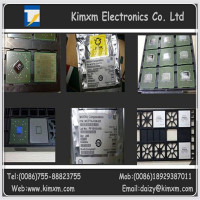 (IC Supply Chain) XRASP-8801