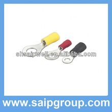 2013 all types explosion proof electrical fittings