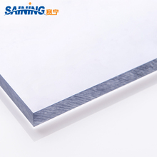 polycarbonate sheet pc solid material sheet swimming pool roof