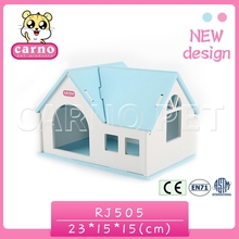 custom hamster house Luxury hamster cage for sale