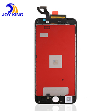 lcd for iphone 5 5s 6plus 6s plus, touch display for Iphone 6s plus screen repairment