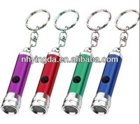 YDS1L0007 led mini light keychain