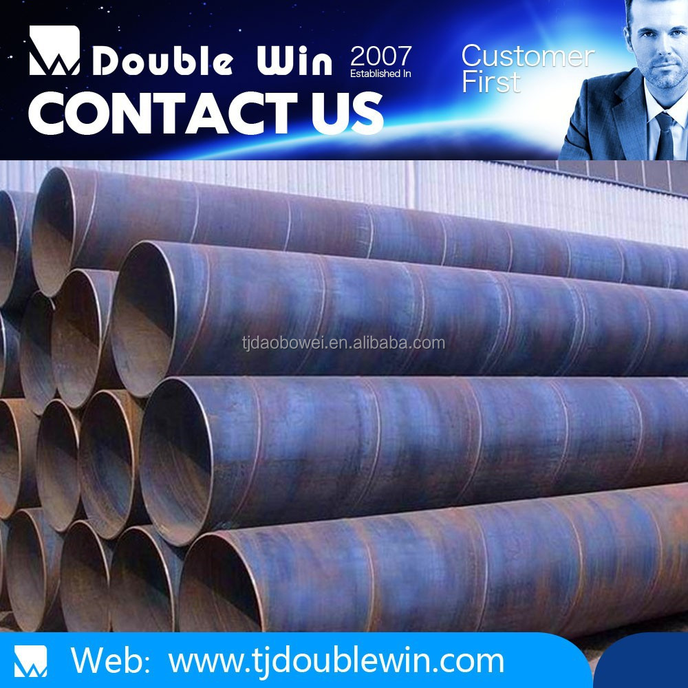 API 5L THERMAL CONDUCTIVITY STEEL PIPE