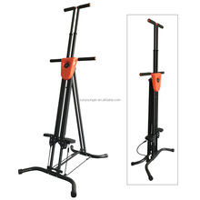 sunyounger maxi exercise climber/home gym equipment/fitness vertical gym