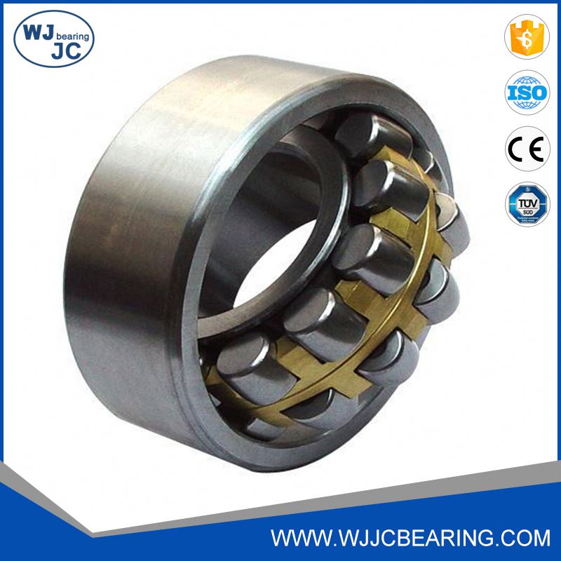 240/950CAF3/W33X sperical roller bearing, metal roll up windows