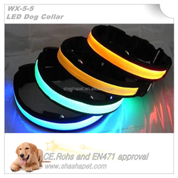 Unique product in pet product with pet collar
