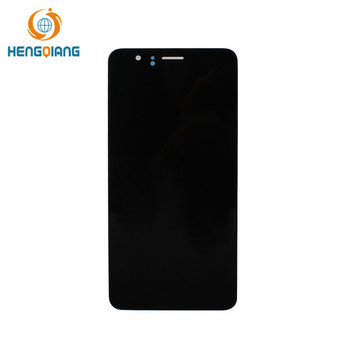 New Touch Screen LCD Digitizer For Huawei Honor 8 screen replacement