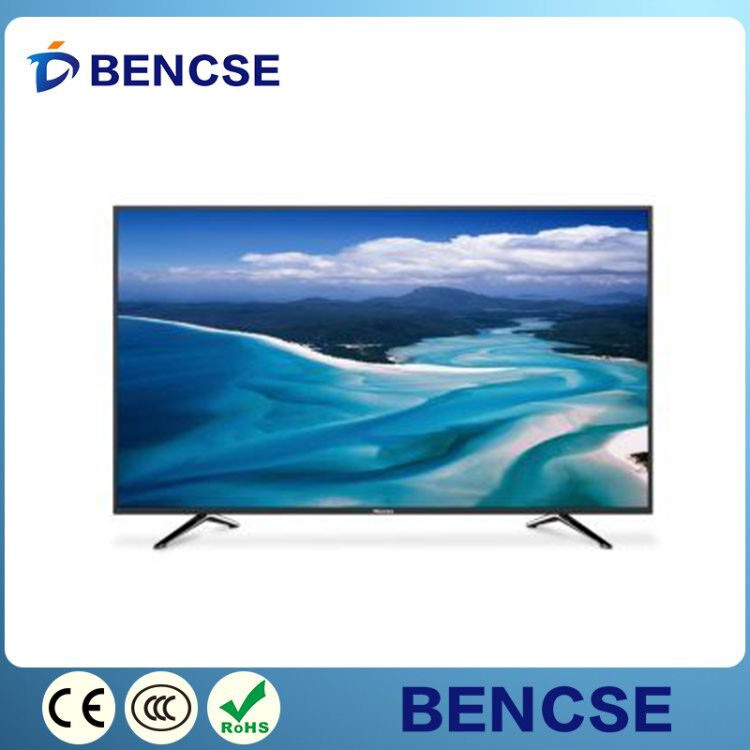 55 Inch LED TVs Price Curved TV 4k 55 Inch 55 Inch 3D LED Smart TV