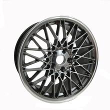 hign quality alloy wheels, car wheel rims, 18 inch, 5 hole (ZW-B1113)