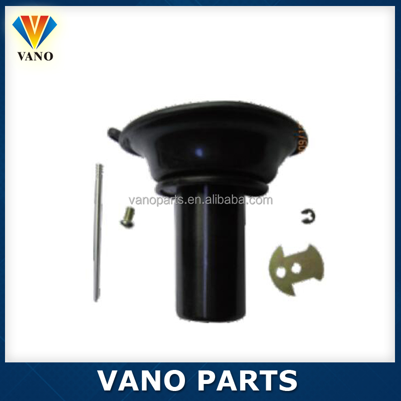 24mm scooter gy6-150 carburetor plunger