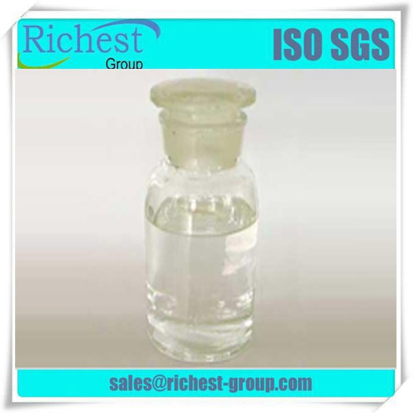 competitive price,high purity 99%:AKOS BBS-00004651