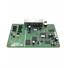 100% Working Motherboard Main Board for Epson 1390 1400