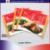 Wholesale Frozen Food Laminating Packaging Pouch