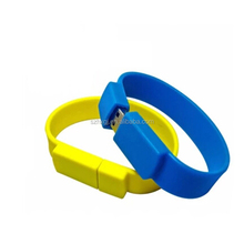 waterproof usb bracelet High Speed 2gb USB Flash Drive 4gb 8gb 16gb 32gb 64gb