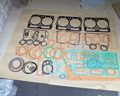 Diesel engine NT855 full gasket kit upper and lower 3801330 3801486