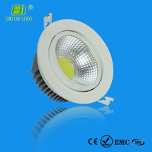 new led light products 2015 plaster ceiling downlight design