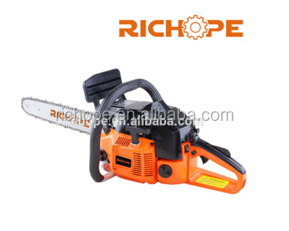 chain saw for 92cc,72cc,68cc,62cc, 58cc,55cc, 38cc, 37cc, 32cc, 45cc, 25cc, 105cc