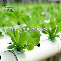 Eco-friendly tubo pvc for agricultural use