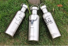 insulated water bottle,wholesale hydro flask,hot sale shaker bottles