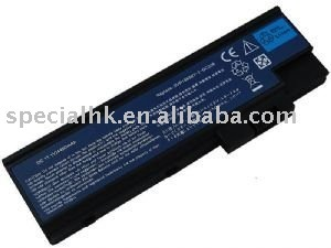 Laptop Battery For Acer Aspire 5600 Series