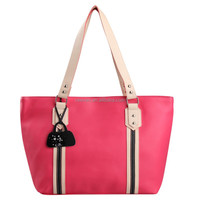Small online wholesale fashion brand women bags,handbags wholesale fashion designer bags