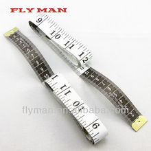 Fiber Glass Measuring Device / Tailoring Tape / sewing machine spare parts