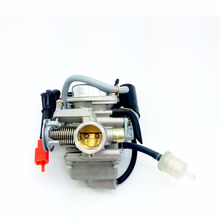gy6 150cc CARBURETOR for Atv Motorcycle engine parts