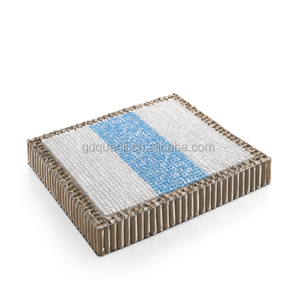 Pocket spring for bed,pocket coils unit supplier ,box spring bed