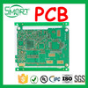 SmartBes Home Appliance Network PCB Controller ,circuit board pcb fabrication