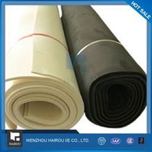 Sophisticated nghệ Pet / Eva Laminating Rolls