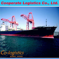 Container special sea freight rates china to Oakland- -Abby (Skype: colsales33)