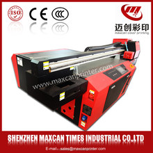Screen printing machine Shenzhen supplier digital printer direct on glass small F1500-G5 popular glass printing machine