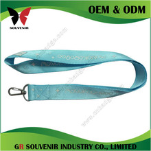 Free Artwork customized colorful waterproof lanyard